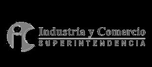 Superintendencia de Industria y Comercio de Colombia