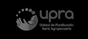 Unidad de Planificación Rural Agropecuaria (UPRA)
